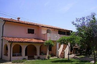 Casa Simona - 2 FeWos