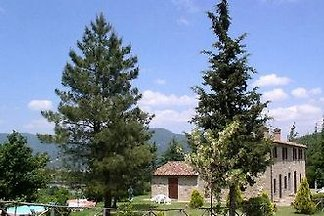 Apartament Casa La Cascina - 5 homes