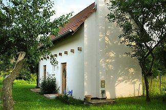 Gartenhaus Konrad
