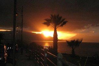 Holiday home La Nassa - Sicily