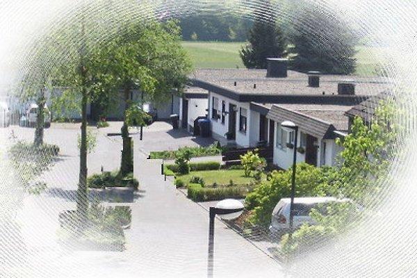 Ferienwohnung Kons in Arnsberg - immagine 1