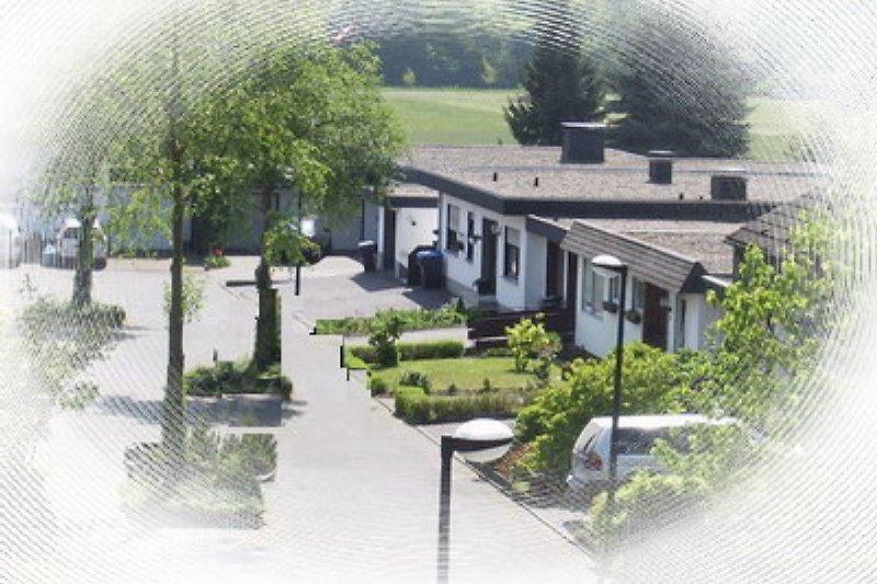 Ferienwohnung Kons à Arnsberg - Image 2