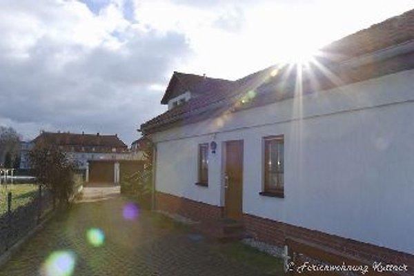 Holiday Kuttner  à Zittau - Image 1