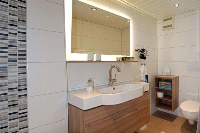 kuschel 39 s panorama landhaus ferienwohnung in immenstadt. Black Bedroom Furniture Sets. Home Design Ideas