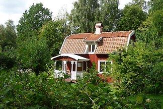Villa Skärsjön