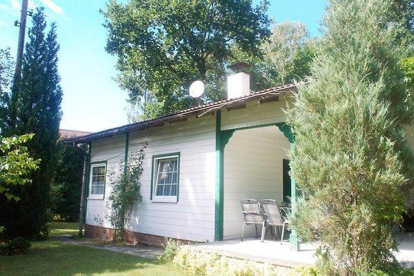 Maison avec garage maison de vacances pobierowo louer for Maison a louer avec garage