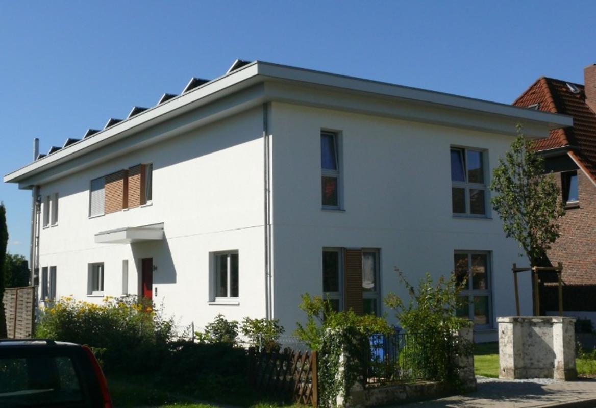 Apartment NORDLICHT Hamburg-Wedel - Ferienwohnung in Wedel mieten