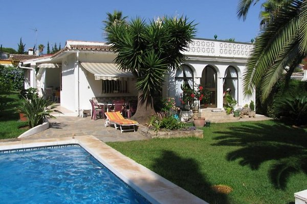 Mi Capricho in Marbella - immagine 1