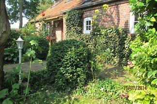 Landhaus zur Eiche