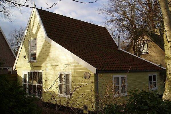 Ferienwohnung Broekbeek en Bergen - imágen 1
