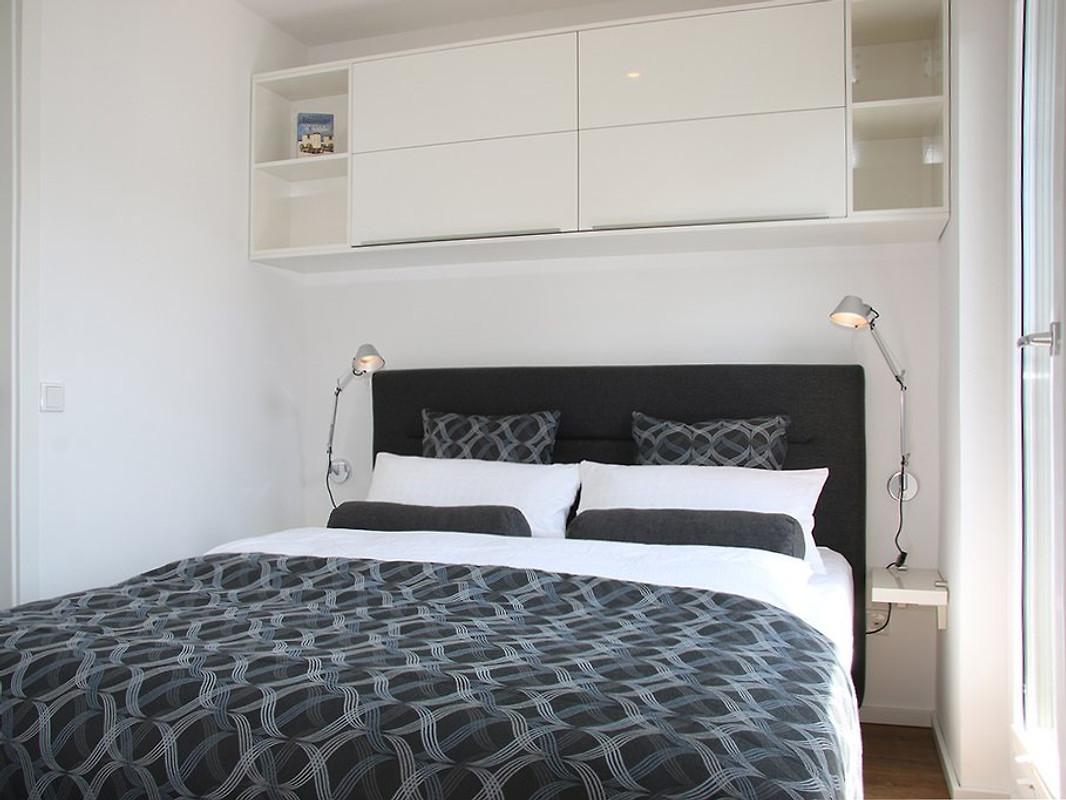 ferienwohnung nordic ferienwohnung in norderney mieten. Black Bedroom Furniture Sets. Home Design Ideas