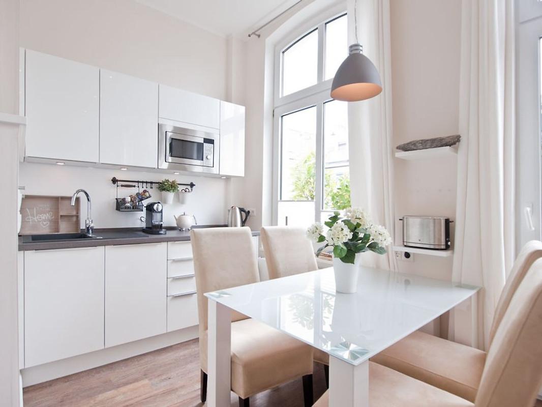 strandliebe fw 6 ferienwohnung in norderney mieten. Black Bedroom Furniture Sets. Home Design Ideas