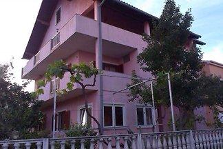 Villa Sunce Ferienwohnung M