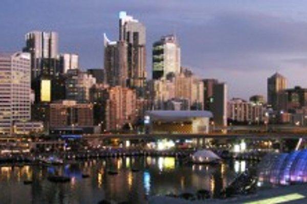 Sydney Skyline Views in Sydney - Bild 1
