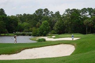 Vacances Golf USA