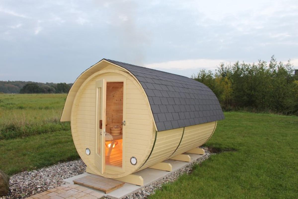 ferienhaus norway sandnes ferienwohnung in k hlungsborn mieten. Black Bedroom Furniture Sets. Home Design Ideas