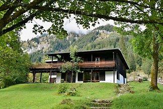 Cottage Thaler