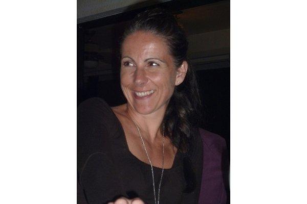 Mrs. M. Streng