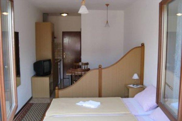 Ferienhaus Vila Maunuela in Orebic - Bild 1
