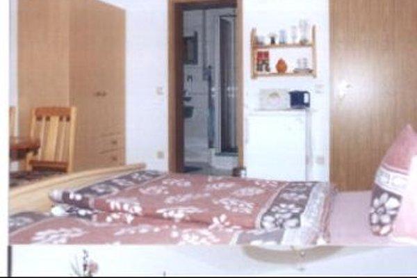 Chambres d'hôtes Monika Prell  à Mähring - Image 1