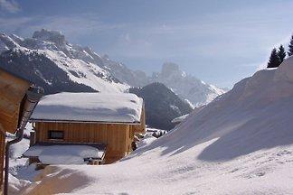 Domek letniskowy Alpine village Dachstein West 14