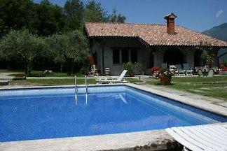Villa Cocò