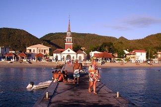Casa de vacaciones en Anses dArlet