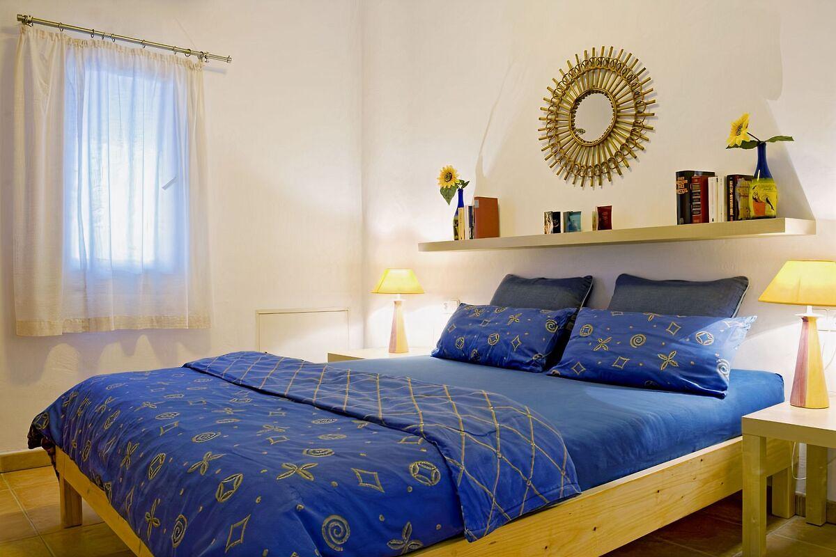 Arenal D 180 Or Vakantie Appartement In San Carlos Huren