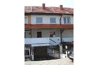 Haus Markwart