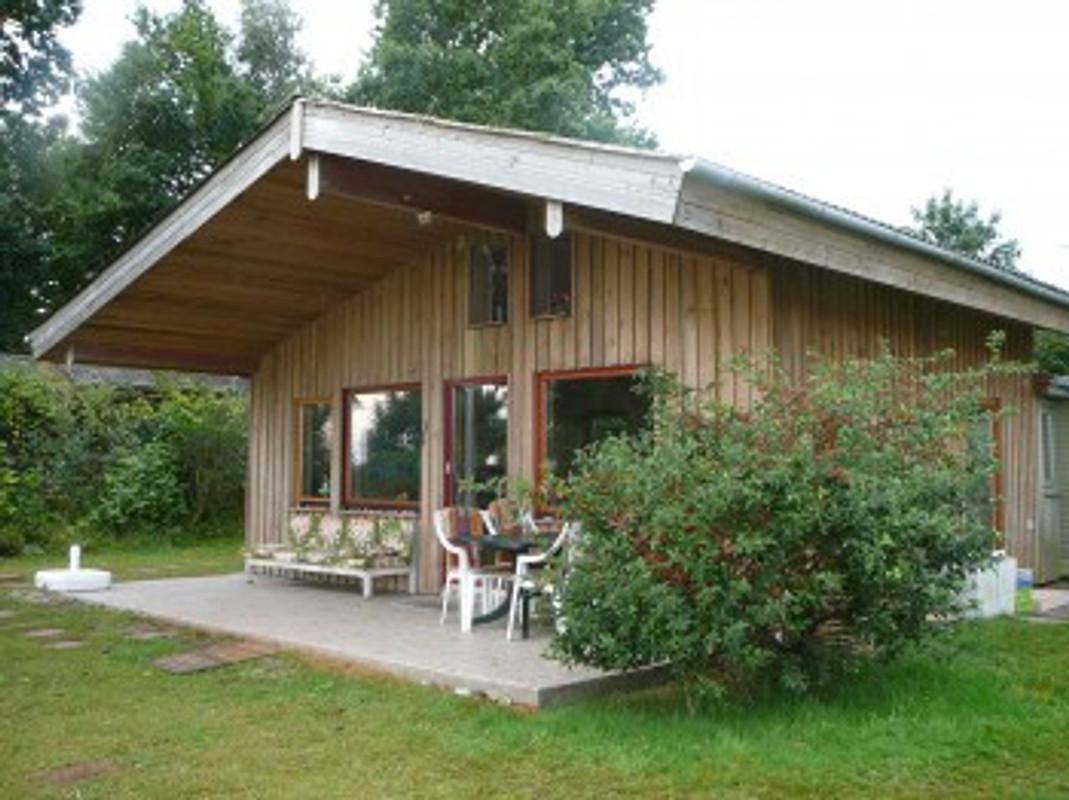 kleinod ferienhaus in hvidbjerg mieten. Black Bedroom Furniture Sets. Home Design Ideas