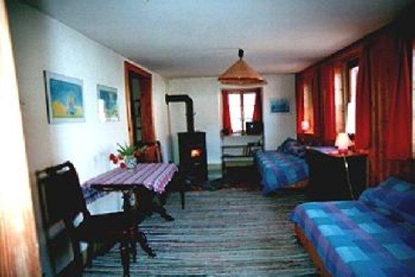 Ferienwohnung Familie Kanniga  in Geislingen - Bild 1