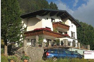 Ferienhaus in Schruns-Tschagguns