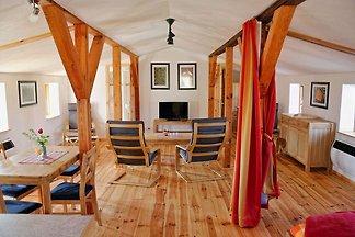 Chambres à proximité de la mer Baltique
