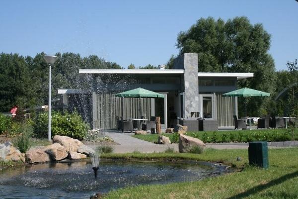 Casa vacanze in Dordrecht - immagine 1