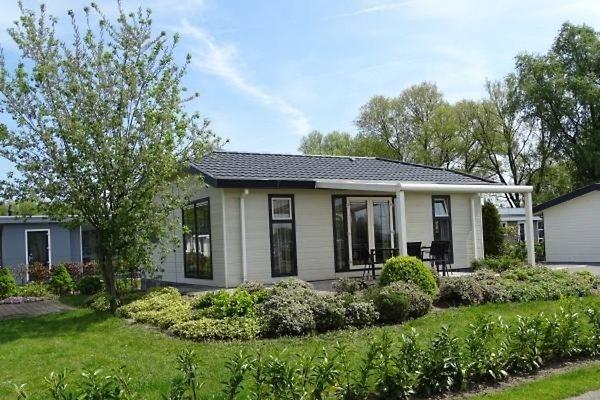 Maison de vacances à Dordrecht - Image 1