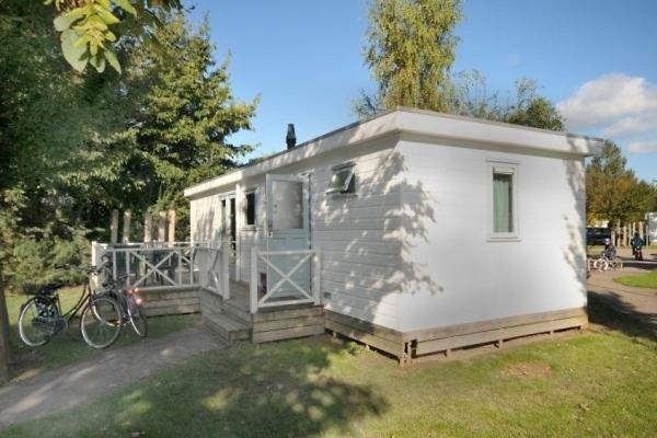 Casa de vacaciones en Kamperland - imágen 1