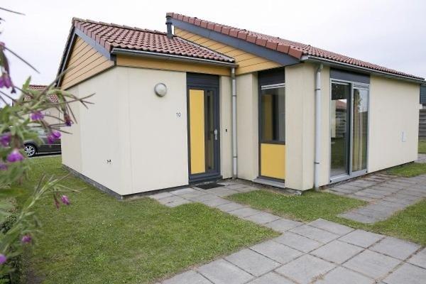 Casa vacanze in Zevenhuizen - immagine 1