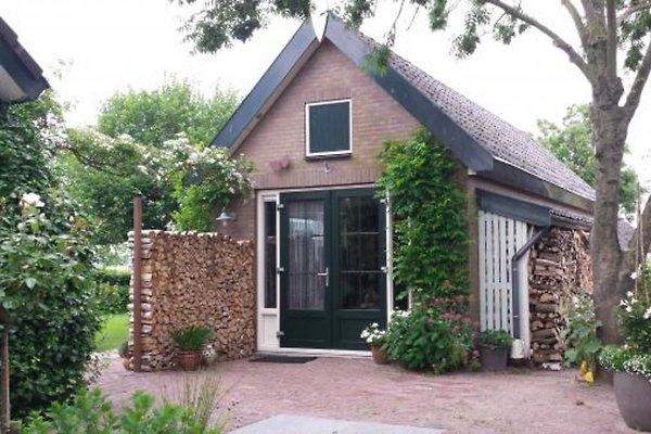 Casa vacanze in Alphen aan den Rijn - immagine 1
