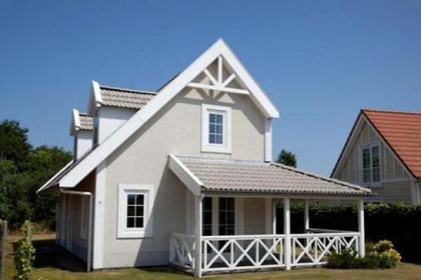 Casa de vacaciones en s-Gravenzande - imágen 1
