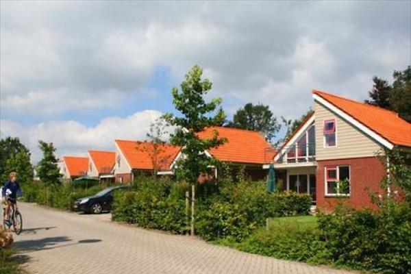 Maison de vacances à Roelofarendsveen - Image 1