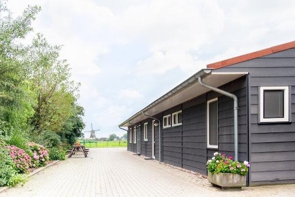 Maison de vacances à Rijpwetering - Image 1