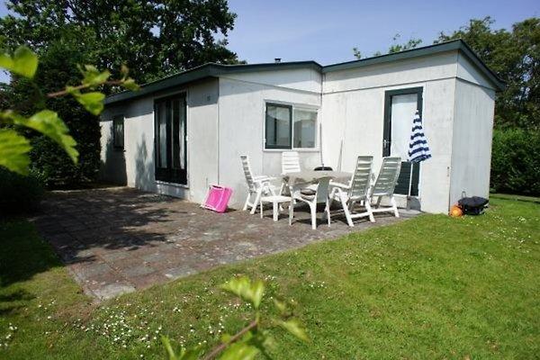 Casa de vacaciones en Noordwijk - imágen 1