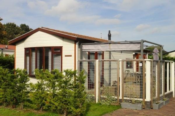 Maison de vacances à Noordwijk - Image 1