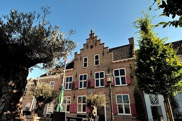 Casa vacanze in Sint-Maartensdijk - immagine 1