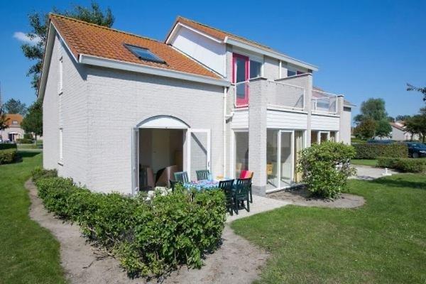Casa vacanze in Renesse - immagine 1