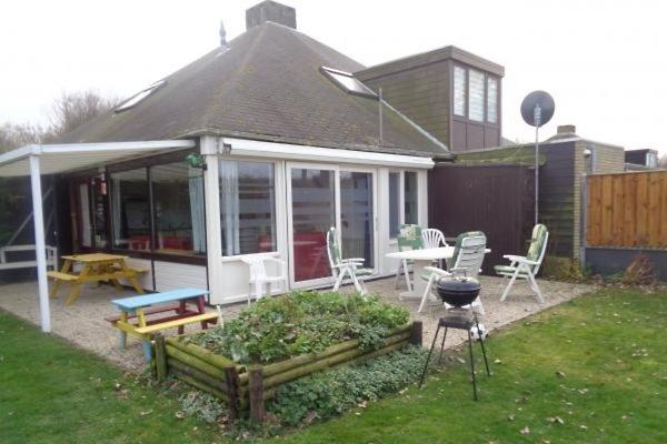 Casa vacanze in Stavenisse - immagine 1