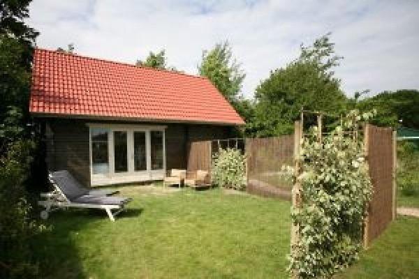 Casa vacanze in Oostkapelle - immagine 1