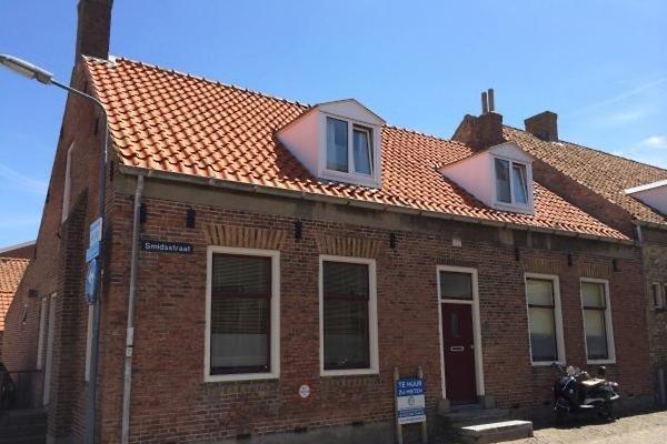 Maison de vacances à Zoutelande - Image 1
