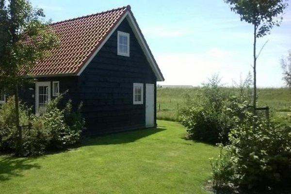 Maison de vacances à Wemeldinge - Image 1