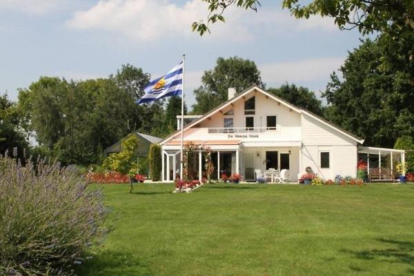 Casa vacanze in Kortgene - immagine 1
